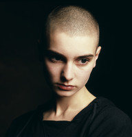 Sinead OConnor picture G658796