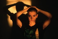Sinead OConnor picture G658798