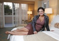 Gina Carano picture G658800
