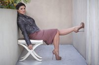 Gina Carano picture G658802
