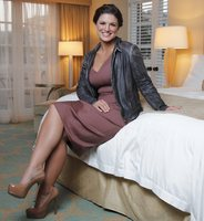Gina Carano picture G658803