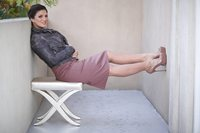 Gina Carano picture G658804