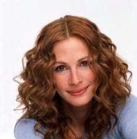 Julia Roberts picture G65885
