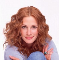 Julia Roberts picture G106158