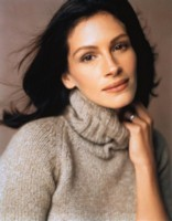 Julia Roberts picture G65888