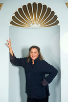 Kathleen Turner picture G658905
