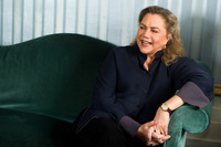 Kathleen Turner picture G658906