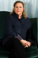 Kathleen Turner picture G658907