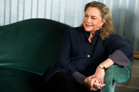 Kathleen Turner picture G658908