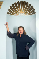 Kathleen Turner picture G658909