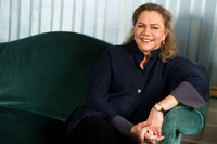 Kathleen Turner picture G658910