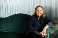 Kathleen Turner picture G658911
