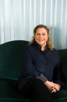 Kathleen Turner picture G658913