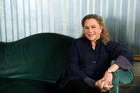 Kathleen Turner picture G658914