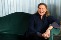 Kathleen Turner picture G658915