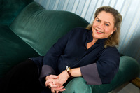 Kathleen Turner picture G658916