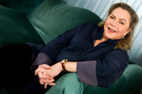 Kathleen Turner picture G658917