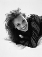 Julia Roberts picture G65903
