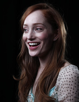 Lotte Verbeek picture G659038