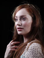 Lotte Verbeek picture G659040