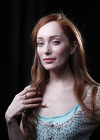 Lotte Verbeek picture G659041