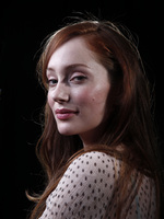 Lotte Verbeek picture G659042