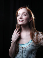 Lotte Verbeek picture G659044
