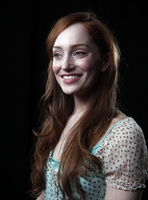Lotte Verbeek picture G659045