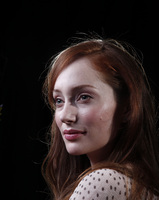 Lotte Verbeek picture G659046