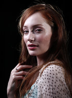 Lotte Verbeek picture G659047