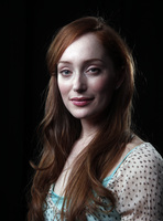 Lotte Verbeek picture G659048