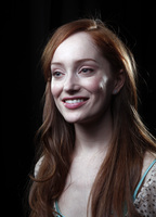 Lotte Verbeek picture G659049
