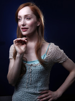 Lotte Verbeek picture G659050