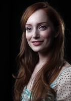 Lotte Verbeek picture G659051