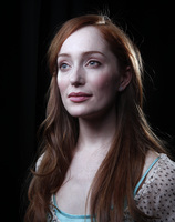 Lotte Verbeek picture G659052