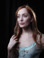Lotte Verbeek picture G659053