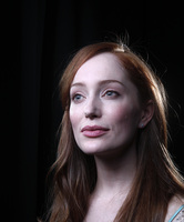 Lotte Verbeek picture G659055