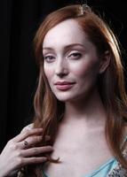 Lotte Verbeek picture G659056