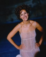 Julia Roberts picture G65906