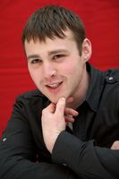 Emory Cohen picture G659074