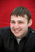 Emory Cohen picture G659076