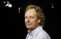 Lee Ritenour picture G659095