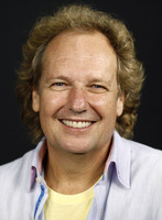 Lee Ritenour picture G659096