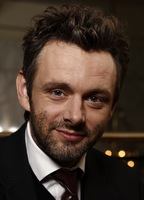 Michael Sheen picture G659202