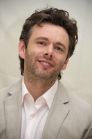 Michael Sheen picture G659203