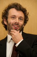 Michael Sheen picture G659204