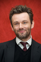 Michael Sheen picture G659205