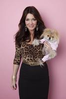 Lisa Vanderpump picture G659247