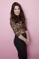 Lisa Vanderpump picture G659248