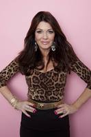 Lisa Vanderpump picture G659249